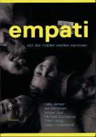 helle jensen empati