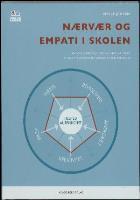 nærvær og empati i skolen